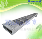 1800*4000-25-75°GSHP型回转耙式格栅除污机