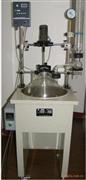 予华仪器YDF-50L单层玻璃反应釜