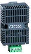 ATC200无线测温收发器