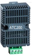 ATC200無線測溫收發器