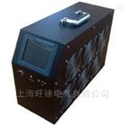 KC-CF蓄电池充放电一体机