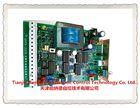 GAMX-2005电动执行器控制板