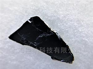 GeP 磷化锗晶体