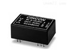 EC4AB23 EC4AB24 EC4AB25电源模块西安云特