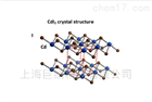 CdI2 碘化镉晶体
