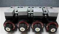 意大利阿托斯电磁阀DKE-1631/2DC10全国促销