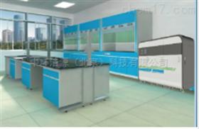 废液处理系统生产报价