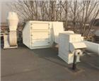重点污染源废气处理系统——(实验室)