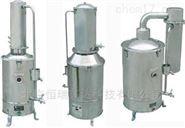 北京自控型蒸馏水器