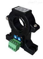 AHKC-EKDA智能開口式霍爾傳感器