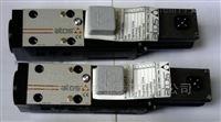 阿托斯正品电液比例阀DKZOR-TE-171-S5/Y40