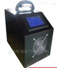 JC.3-ZLZHT-1直流系统综合特性测试仪