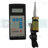 振动测量仪厂家价格
