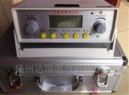 防雷元件测试仪