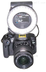 ZHS1600Ex ib IIC T6Gb本质安全型防爆相机