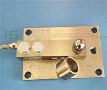 水泥罐秤重传感器,干粉砂浆罐称重系统