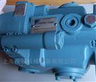 日本DAIKIN大金油泵V15A3R-95RC现货特价