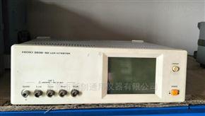 日置3532-50 LCR测试仪