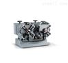 VACUUBRAND防爆化学隔膜泵