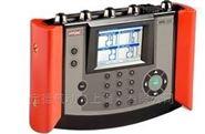 德国贺德克多点压力表接头测量仪MS4A2.0