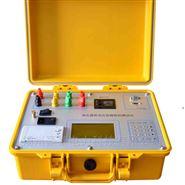 变压器短路阻抗、低电压检测仪
