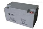 SP12-65圣阳蓄电池SP12-65