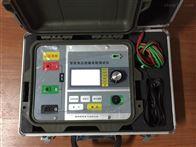 SDJY-505000V絕緣電阻測試儀
