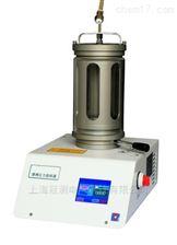 GCQY-II便携式压力取样器