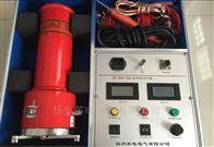 GSZGF係列直流高壓發生器