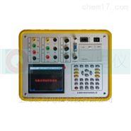 三相电能表现场校验仪(0.05级3钳)