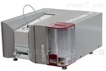 Mixolab2 混合实验仪