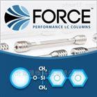 Force Biphenyl  分析柱