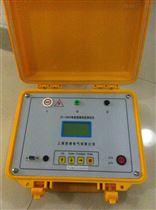 2671P绝缘电阻测试仪(250V/500V/1000V)