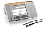 FischerScope MMS多测量系统涂层测厚仪