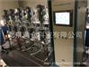串联玻璃发酵罐  植物细胞培养发酵