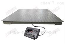 10吨电子地磅秤多少钱 地磅电子秤报价