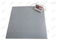 钢筋混凝土电子地磅,槽钢工字钢电子磅称