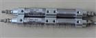 日本SMC气动元件原装进口大量现货价格超低