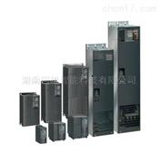 西门子变频器MM420-55/2