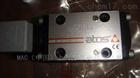 意大利ATOS電磁閥DKI-1610/A-X 24DC 24特價