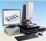 德国马尔白光干涉仪和共聚焦的3D测量系统