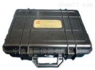 杭州爱华AWA2581型户外噪声监测箱