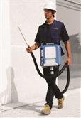 PF-300便攜式甲烷/總烴/非甲烷總烴檢測儀PF-300