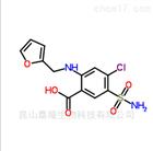 呋塞米|54-31-9|优质利尿系统类原料