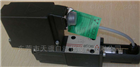 DLHZO-TE-040-V13阿托斯数字式比例阀