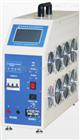 YGFD-V 智能蓄電池放電測試儀