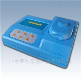 DP-MC1細菌濁度儀/麥氏比濁儀