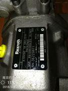 BRINKMANN泵TH1117A660+001无须多虑