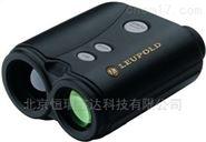 北京1370米测距仪