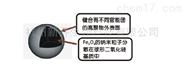 二氧化硅磁性微球  靶向药物载体100nm 10ml